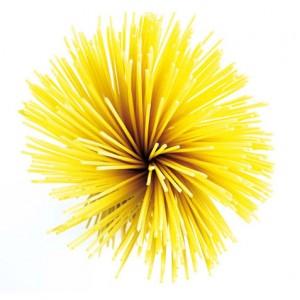 verrigni_avatar_spaghetto
