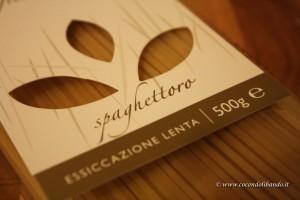 spaghettoro-300x200