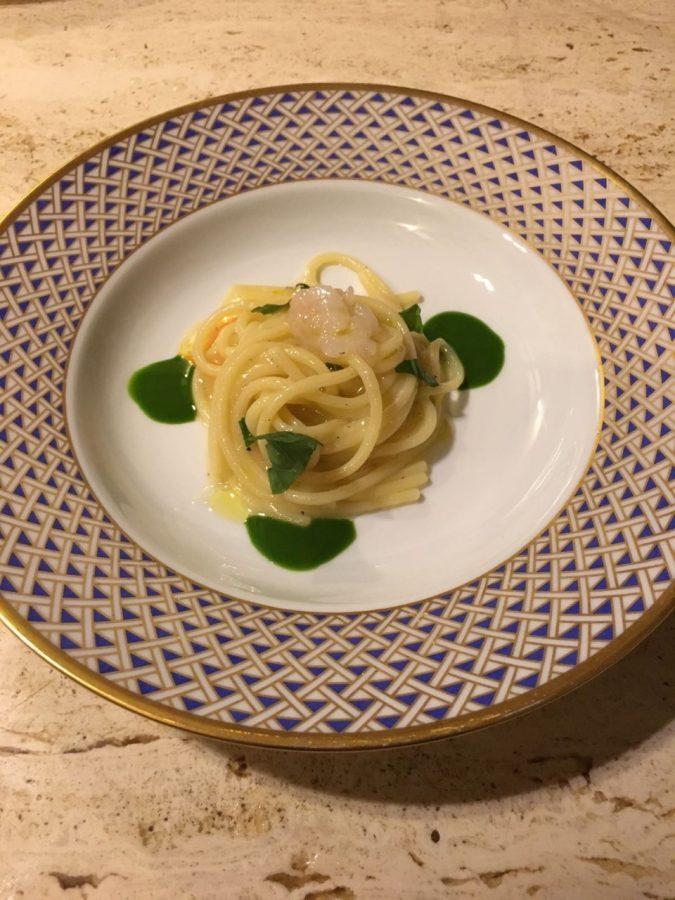 spaghettoro-675x900